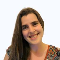 Ana_Nunes-removebg-preview