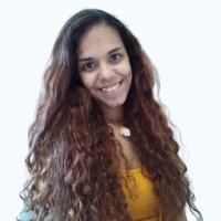 Bárbara_Gomes-removebg-preview
