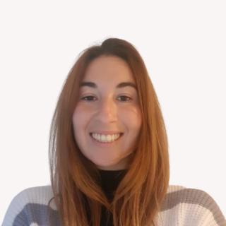 Joana_Coelho-removebg-preview (1)