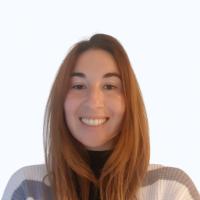Joana_Coelho-removebg-preview