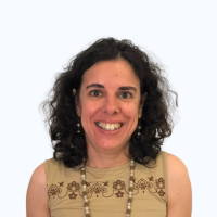 Susana_Rodrigues-removebg-preview