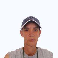 Valéria_Celestino-removebg-preview