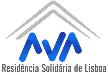 ava_logo_Residencia_Solidaria.2